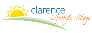 Clarence Lifestyle Village - Welcome to you new way of living
